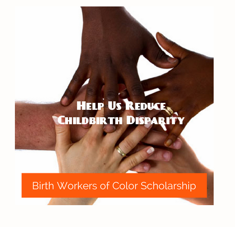 Birth_Workers_Of_Color_Scholarship