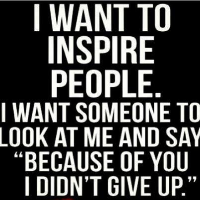 Inspire Photo