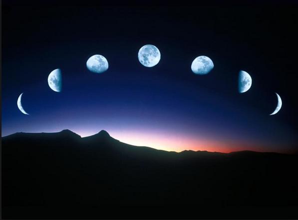 Moon_Manifestion