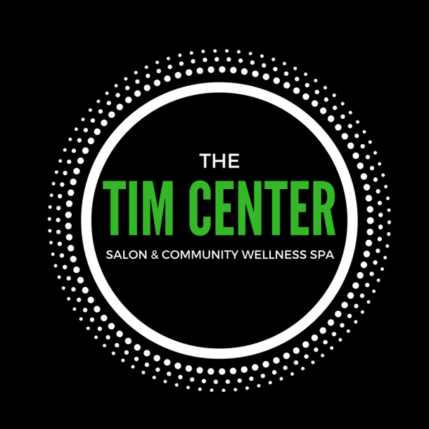 Copy of THE TIM CENTER BANNER (4)