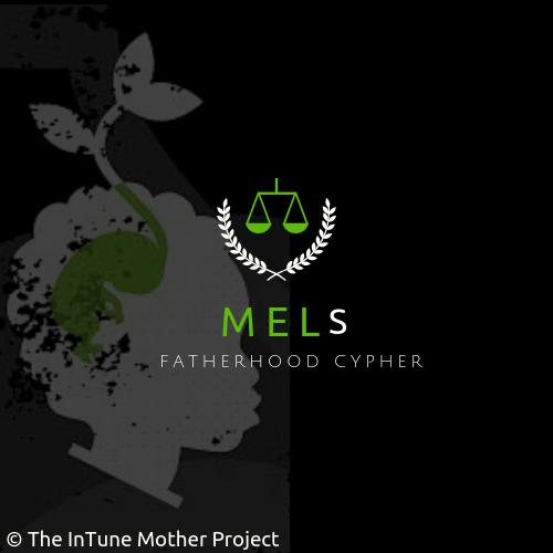 fatherhood cypher