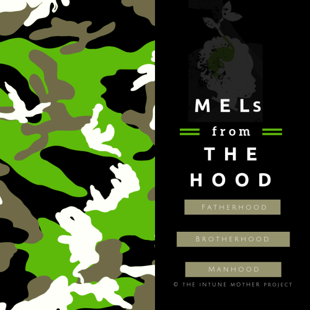MELS FROM THE HOOD.png